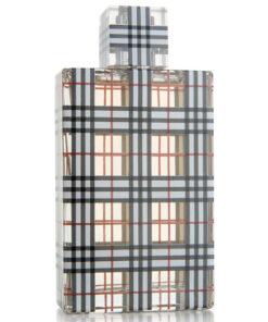 عطر ادکلن باربری بریت ادو پرفیوم-Burberry Brit EDP