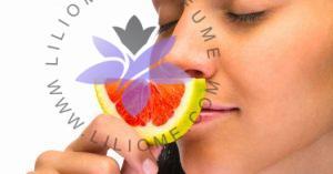 بوی مرکبات-عطر ادکلن مرکباتی