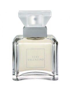 عطر ادکلن وری والنتینو زنانه-Very Valentino for Women