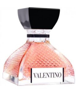 عطر ادکلن والنتینو ادو پرفوم والنتینو-Valentino Eau de Parfum Valentino