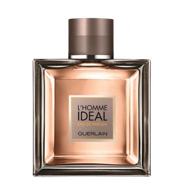 عطر ادکلن گرلن لهوم آیدیل ادو پرفیوم-Guerlain L´Homme Ideal