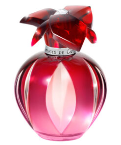 عطر ادکلن کارتیر دلیشز د کارتیر ادو پرفیوم-Cartier Delices De Cartier Eau de Parfum