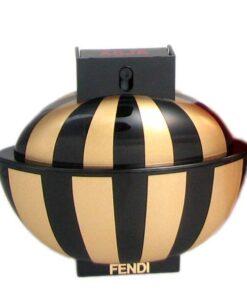 عطر ادکلن فَن دی فندی پور هوم-Fan di Fendi Pour Homme