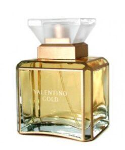 عطر ادکلن والنتینو گلد-Valentino Gold