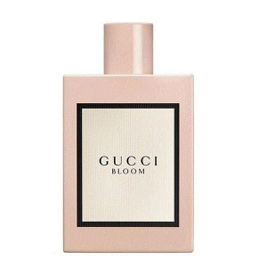 عطر ادکلن گوچی بلوم-Gucci Bloom