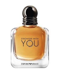 عطر ادکلن جورجیو آرمانی امپریو آرمانی استرانگر ویت یو-Giorgio Armani Emporio Armani Stronger With You