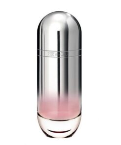 عطر ادکلن کارولینا هررا 212 وی آی پی کلاب ادیشن-Carolina Herrera 212 VIP Club Edition