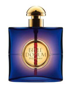 عطر ادکلن ایو سن لورن بل د اپیوم-Yves Saint Laurent Belle D Opium 30 ml